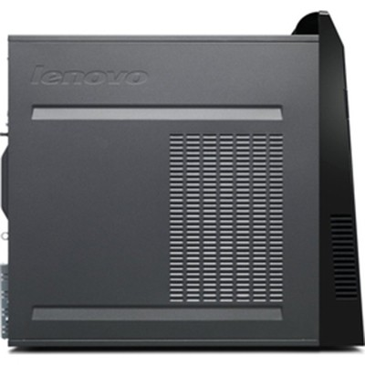 Lenovo ThinkCentre M73