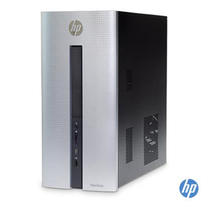 HP-1JV23EA 560-p103nt i7-7700