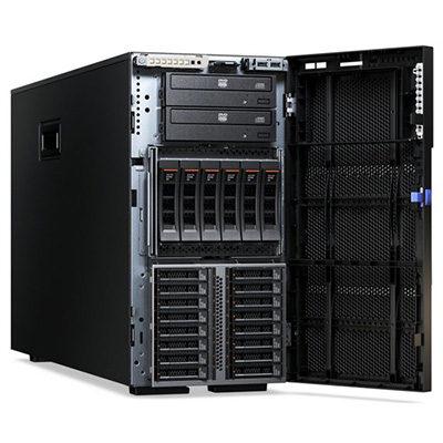 Lenovo 5464E4G server