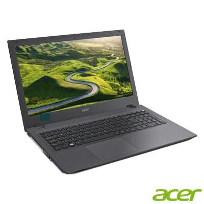 acer e5 573g i5 notebook