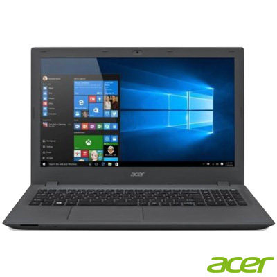 acer i5 notebook bilgisayar