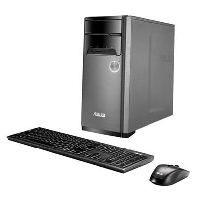 asus masaüstü bilgisayar