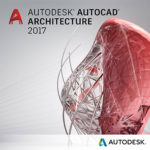 autocad 2017 lt
