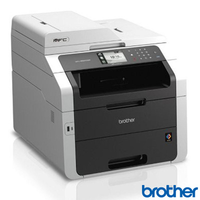 brother MFC-9330CDW-fax-fotokopi-tarayıcı