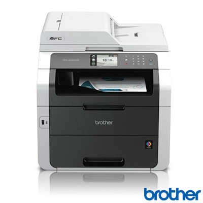 Brother MFC-9330CDW Yazıcı