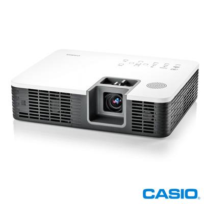casio XJ-H1600 projeksiyon cihazı