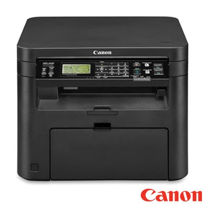 canon MF232W all in one yazıcı