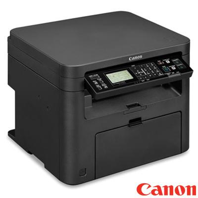 canon MF232W yazıcı