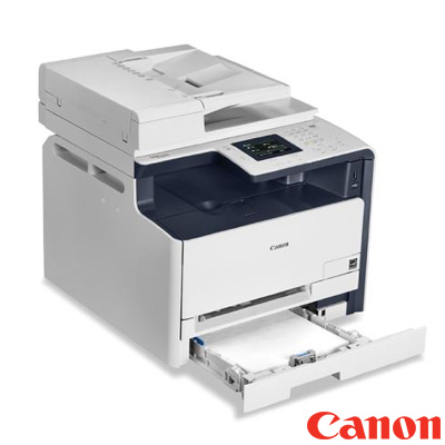 canon MF628Cw printer