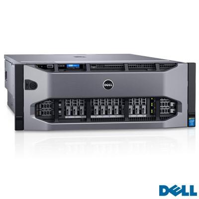 dekk r930 rack server