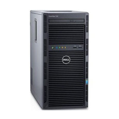 dell t130 server