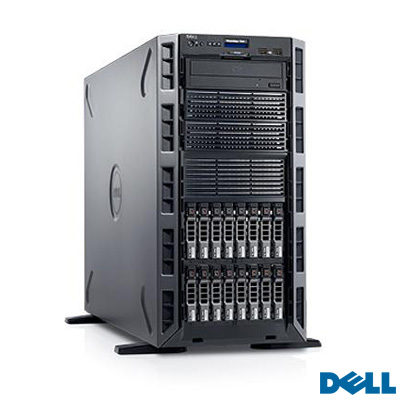 dell t320 tower server