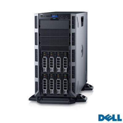 dell t330 server