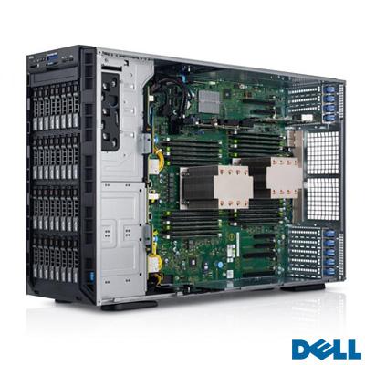 dell t630 server modeli