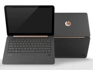 dizüstü laptop bilgisayar