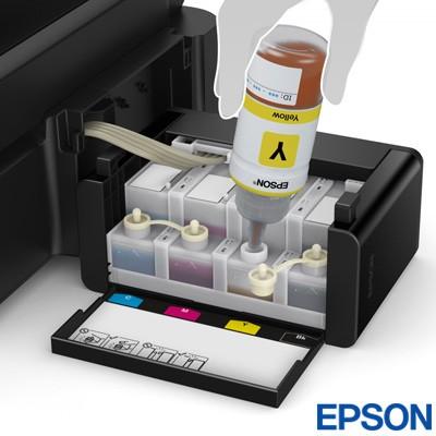 epson L486 yazıcı