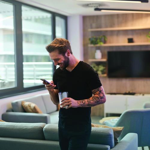 ev kablosuz internet mesafe arttırma