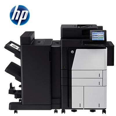 fotokopi makinası kiralama
