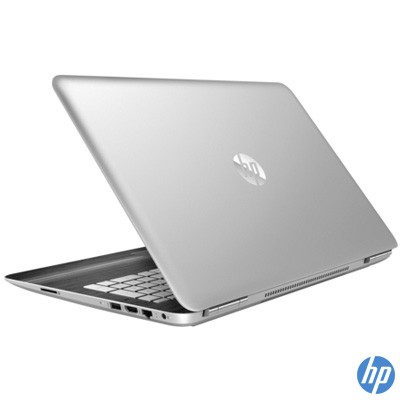 hp 15-BC018NT notebook