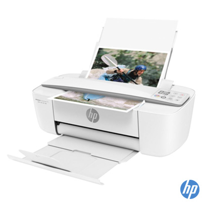 hp 3775 mini deskjet yazıcı