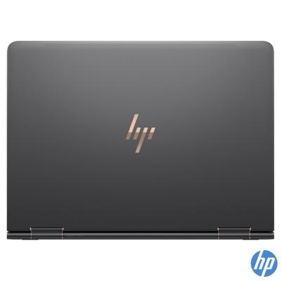 hp Spectre-x360 laptop fiyatları
