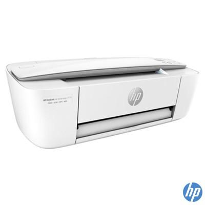 hp mini deskjet printer