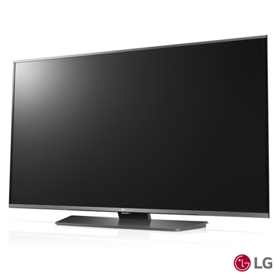 lg 32LF630V full hd tv