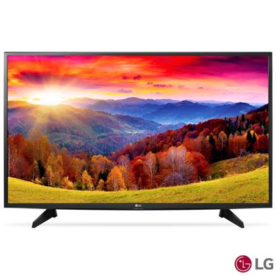 lg LH590V 55 inc televizyon