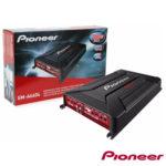 pioner gm a6604 anfi