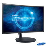 samsung LC24FG70F gaming monitor