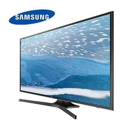 samsung flat televizyon