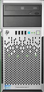 sunucu server