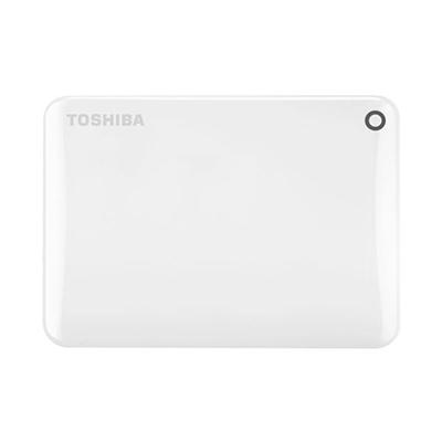 toshiba 3 tb 2.5 inch