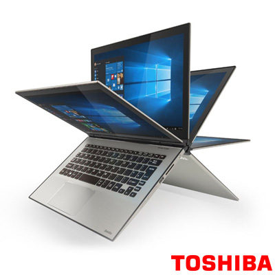 toshiba p20w notebook