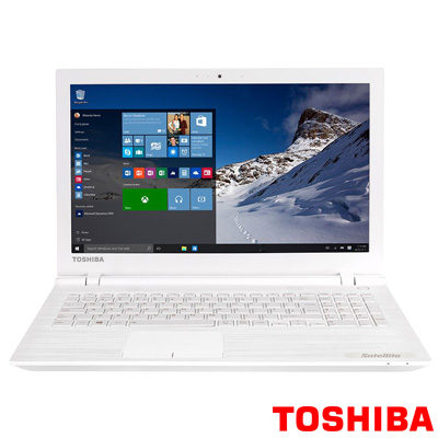 toshiba satellite c55