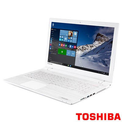 toshiba satellite c55 dizüstü bilgisayar