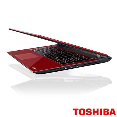 toshib satellite l50 laptop
