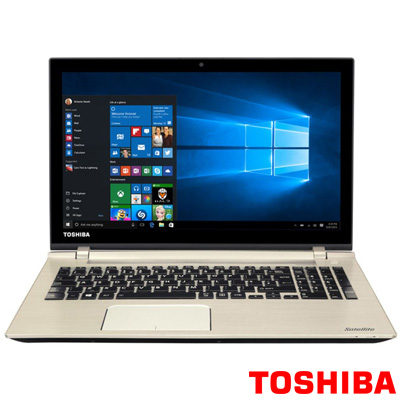 toshiba satellite p50