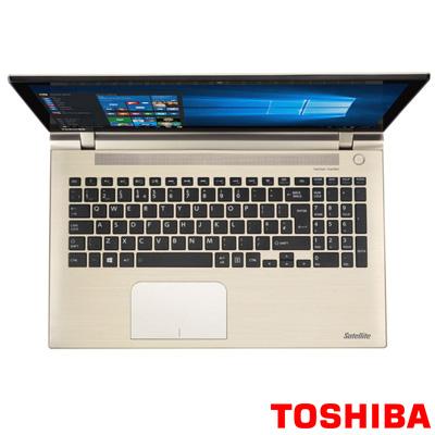toshiba satellite p50 dizüstü bilgisayar