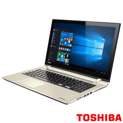 toshiba satellite p50 notebook