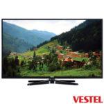 vestel 40FB7100 smart televizyon