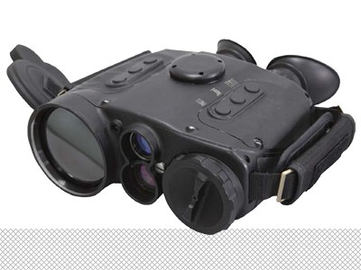 dürbün termal kamera
