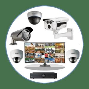 kamera kayıt sistemleri