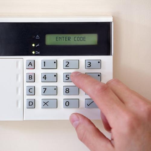 ev alarm sistemi nasıl olmalıdır