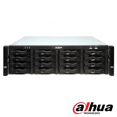 128 kanal ip storage