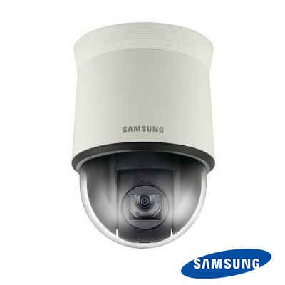 1.3 mp ip ptz dome kamera