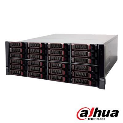 24 hdd ip storage