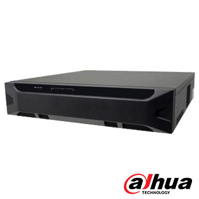 8 hdd e sata storage