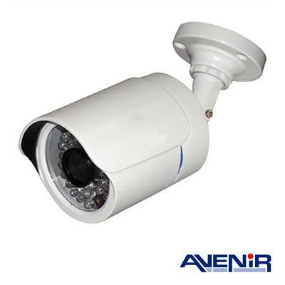 avenir 1.3 mp ip kamera