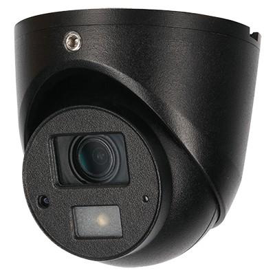 2 megapiksel mobil kamera